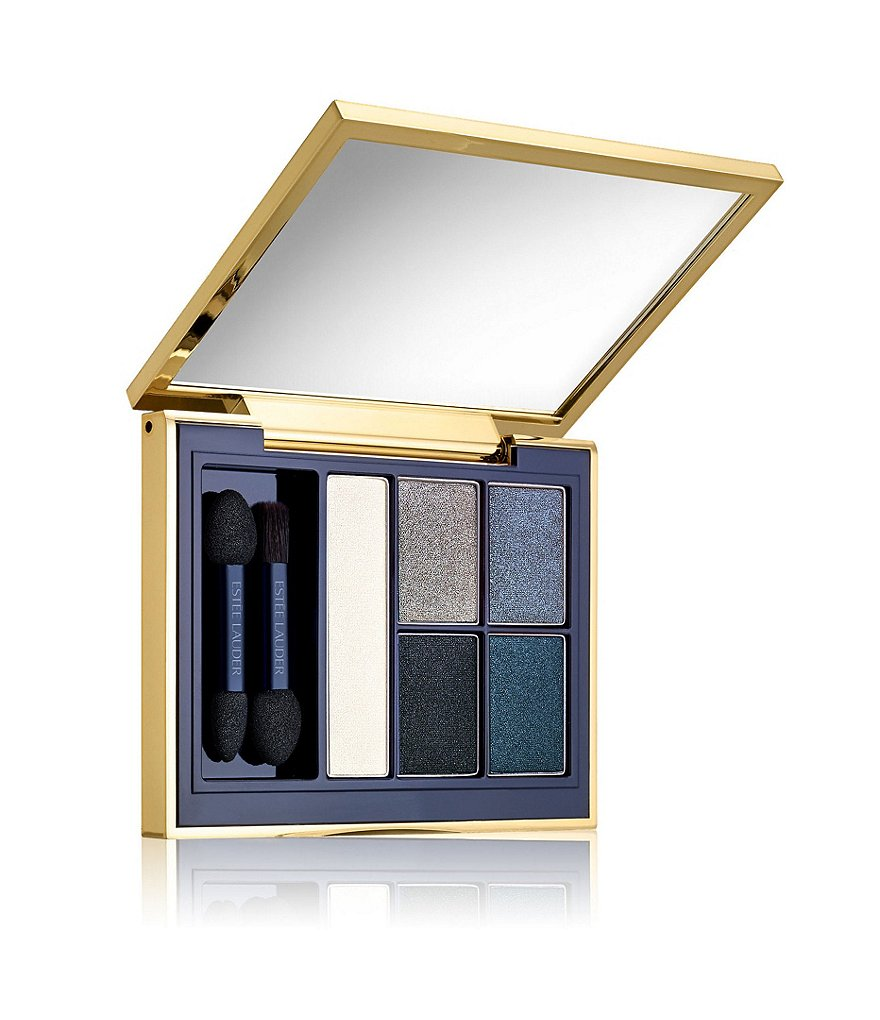Estée Lauder Pure Color Envy Sculpting EyeShadow 5-Color Palette