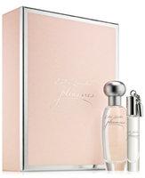 Estée Lauder Pleasures 2-pc. Set for Women