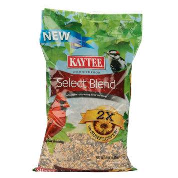 Kaytee KAYTEEA Select Wild Bird Food