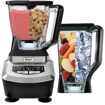 Ninja Kitchen System Model BL700