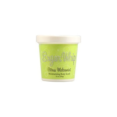 Primal Elements Sugar Whip Citrus Melonmint -- 10 oz