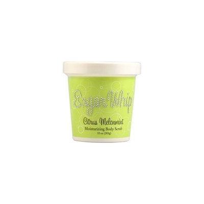 Primal Elements Sugar Whip Citrus Melonmint -- 10 oz