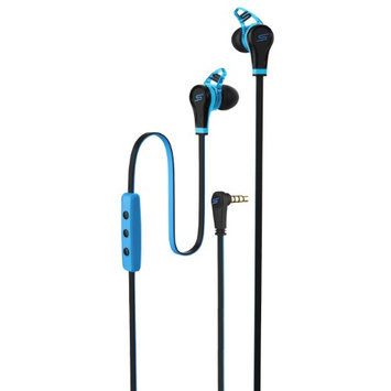 SMS Audio STREET by 50 Cent In-Ear Wired Sport
