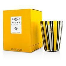 Acqua Di Parma Murano Glass Perfumed Candle Tiglio (Linen) 200G/7.05Oz