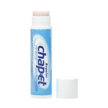 Chap-et Chapet Lip Balm-Regular