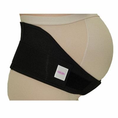 Gabrialla Medium Support Maternity Belt, Medium, 1 ea