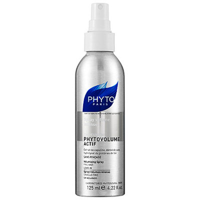 Phyto volume Actif Volumizing Spray 4.22 oz