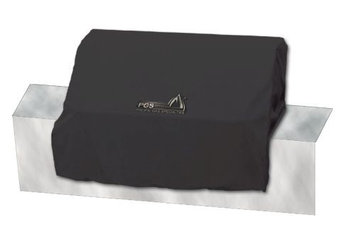Aei Corporation Cover S27/S27R Masonry Black Weatherproof