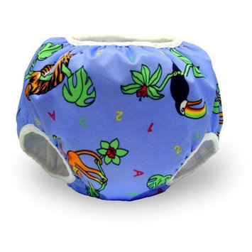 Toddler Potty Training Pants By Bummis (Medium