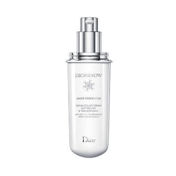 Diorsnow White Perfection Anti-Spot & Transparency Brightening Serum, Refill