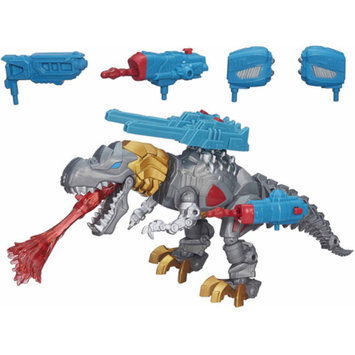 Transformers Hero Mashers Electonic Figure Assortment