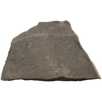 Estes Gravel Products BLACK SLATE - ASSORTED SIZE - 25LB-90340