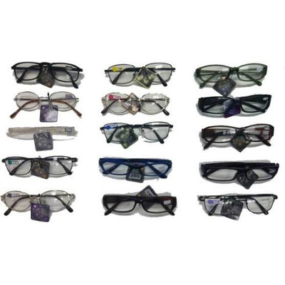 Ddi Reading Glasses (Pack Of 150)