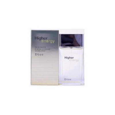 CHRISTIAN DIOR 20214789 HIGHER ENERGY by CHRISTIAN DIOR EDT SPRAY