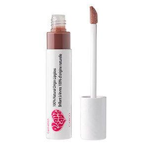 CARGO PlantLove Lip Gloss