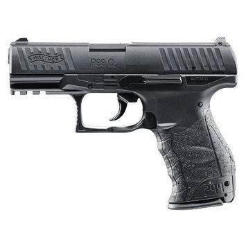 Walther PPQ Pistol