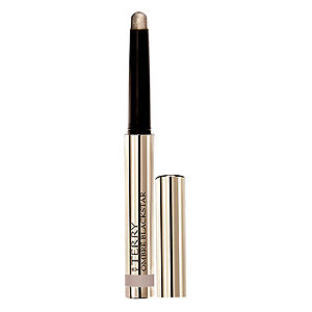 BY TERRY OMBRE BLACKSTAR - Melting Eyeshadow, #15 - Ombre Mercure, 1.64 g