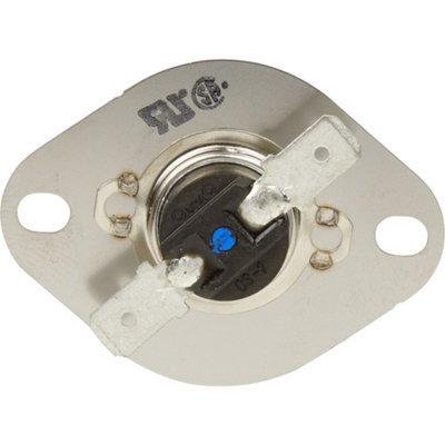 Whirlpool Thermostat, 9759242