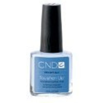Cnd Cosmetics Creative Nail Design Toughen Up® .5 oz Buy now