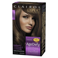 Clairol Age Defy Expert Collection - Medium Ash Brown - (5A)