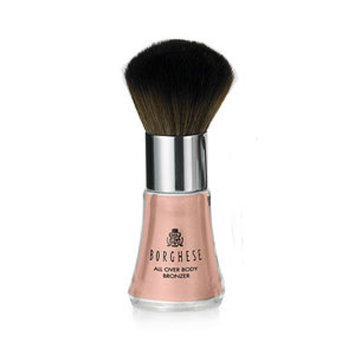 Borghese Splendore All Over Body Bronzer