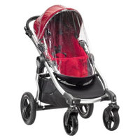 Baby Jogger Weather Shield - City Select