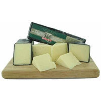 Private Stock Cheddar (8 ounces) by Gourmet-Food