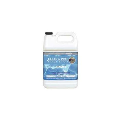 Kop-Coat 160617 Surface Cleaner Pools Decks - Pack Of 4