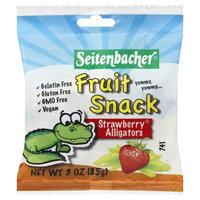 Seitenbacher Vanilla Monkeys 3.5 Ounce Packages (Pack of 12)