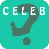 Derrick Williams Celebrity Guess (guessing the celebrities quiz games). Cool new puzzle trivia word game with awesome images of the most popular TV icons and movie stars. Have fun predicting the famous celeb, talented musician, iconic athlete and sports icon. Free!