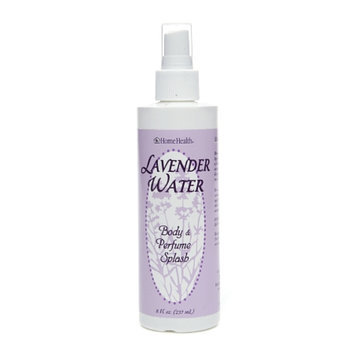 Home Health Lavender Water