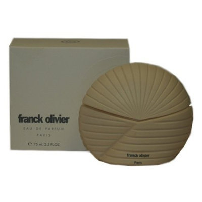 Franck Olivier By Franck Olivier For Women. Eau De Parfum Spray 2.5 Oz