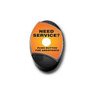 Motorola EA100 Easy Assist Indoor Wireless Callbox