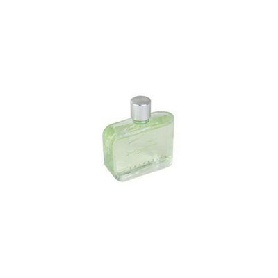 Lacoste Essential By  Edt Spray 2. 5 Oz