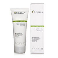 Olivella Hand Cream From Virgin Olive Oil