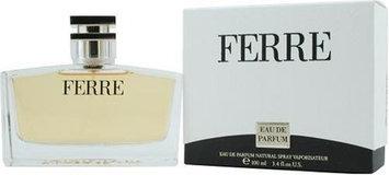 Gianfranco Ferre - New Eau De Parfum Spray 3.4 oz 149039 (Women's) - Bottle