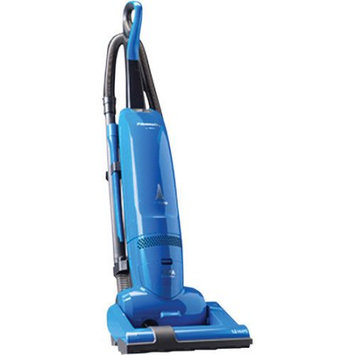 Panasonic Platinum Upright Vacuum Cleaner with Optiflow Technology
