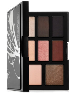 Smashbox Cosmetics Smashbox Cherry Smoke Photo Op Eye Shadow Palette