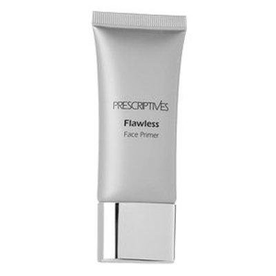 Prescriptives Flawless Face Primer