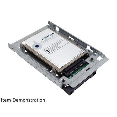 Axiom 256GB C560 Series Desktop Ssd