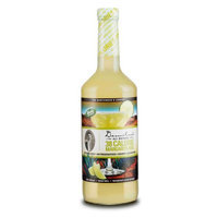 Demitri's All Natural 38-calorie Margarita Mix (Case of 12)