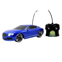 Jada HyperChargers Tuner/Exotic R/C - Bentley GT