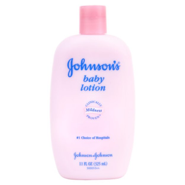 Johnsons Johnson's Baby Lotion - 11 oz