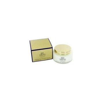 Elizabeth Taylor WHITE DIAMONDS by  Body Cream 8. 4 oz