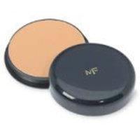 Max Factor Pan-Cake Makeup, Tan No. 1 - 1.7 oz