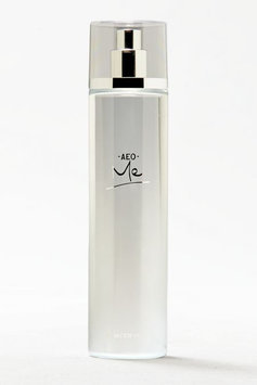 Silver American Eagle Me Mist For Her, Womens One Size