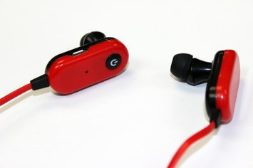 Pulsetv Bluetooth Earbuds with Mic