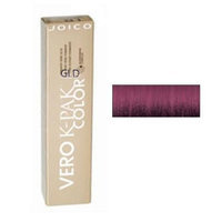 Joico Color Joico Vero K-Pak Color INV (Violet Intensifier)
