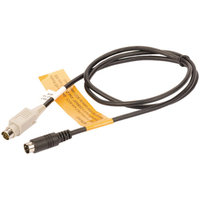 Isimple iSimple ISSR11 Satellite Radio Connection Cable for SCC1 Sirius Tuners