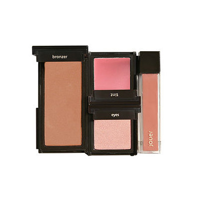 jouer Everyday Must-Haves Signature Palette, 1 ea